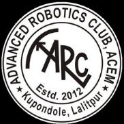 Advanced Robotics Club (ARC)