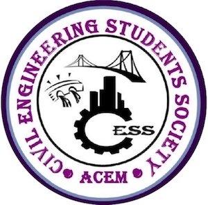Civil Engineering Students Society (CESS)